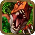 恐龙动物园