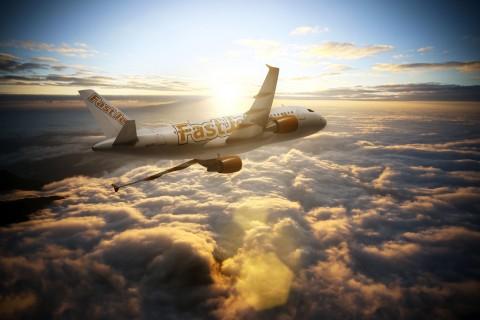 空中客车A300