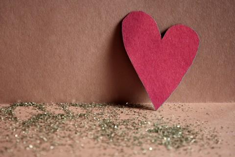 爱情在恋爱时最美