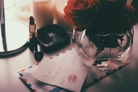 给你我的爱