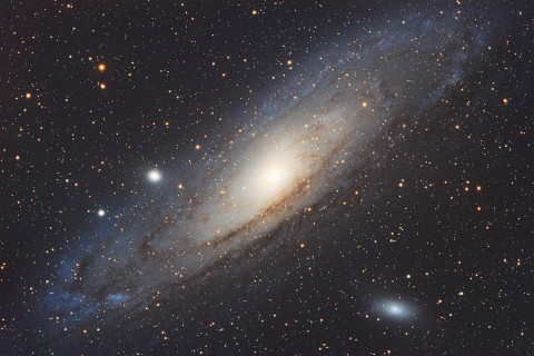 NGC 224