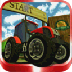 农场拖拉机:技能竞赛