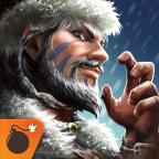 亚瑟王国:北方之战