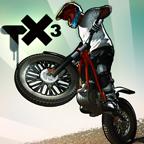 极限摩托3