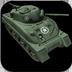 坦克大战1944