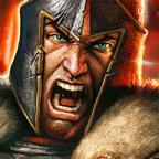 战争游戏:火力时代