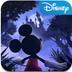 米老鼠:幻影城堡