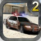 疯狂警察2