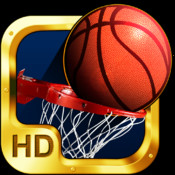 3D2014篮球