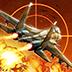 米格2D复古空战
