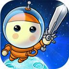 蘑菇战争太空大战