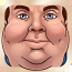 胖脸生成器