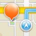 畅行离线地图