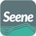 Seene