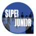 口袋Super Junior
