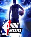 NBA2010