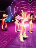 劲舞团3D