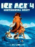冰川时代4-大陆漂移