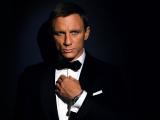 007詹姆斯邦德
