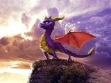 斯派罗传说 龙之黎明