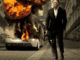 007大破量子危机