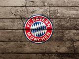 拜仁慕尼黑标志