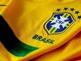 巴西国家队标志