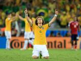 FIFA最佳球员榜首路易斯