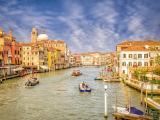 威尼斯的色彩