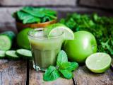 水果蔬菜汁