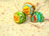 珍宝珠棒棒糖