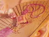 中国风饰品