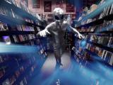 外星人的世界