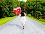 奔向爱情路