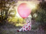 让孩子的梦想飞起来