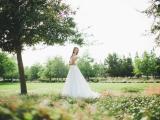 为你穿上嫁衣