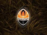 顿涅茨克矿工队徽