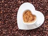 醇香美味的咖啡