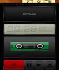 复古录音机 Recordoid V1.08