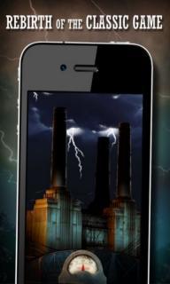 逻辑的力量iPhone版截图